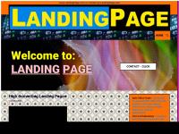 umour.com