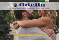 fidelio.fr