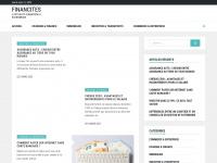 financites.fr