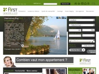 first-immobilier.fr