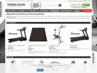 fitness-online.fr