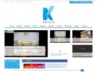 kriisiis.fr