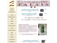 flash-immobilier.fr