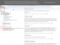 fallbackbelmont.blogspot.com