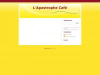 lapostrophecafe.blog.free.fr