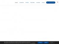Flexadux.fr