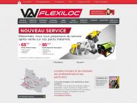flexiloc.fr