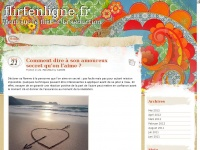 flirtenligne.fr