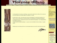 florencealfano.fr