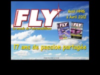 fly-international.fr