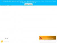 fma.fr