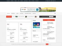 passion-voyages.net