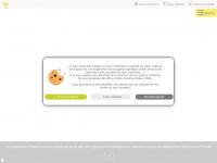 fnaim-centre.fr