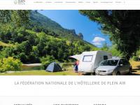 fnhpa-pro.fr Thumbnail