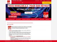 fnme-cgt.fr