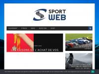 sport-web.fr