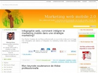 marketing-webmobile.fr