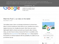 googleblog.blogspot.com