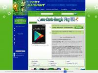foot-gagnant.fr