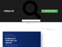 forex.fr