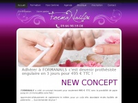 formanails.fr