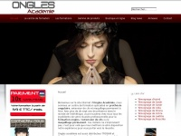 formation-ongles.fr