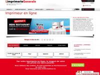 limprimeriegenerale.com