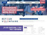 retourvolontaire.fr
