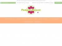 pample-mousse.fr