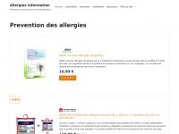 allergie-information.net