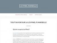 loi-pinel-marseille.org