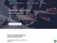 isc-europe.com
