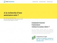 autoassurance.info