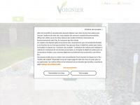 voignier-paysagiste.com