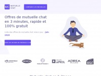 mutuelle-chat.org