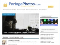 partagephotos.com