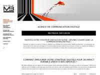mb-media-diffusion.com