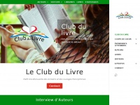 club-livre.ch