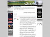 pronosticsfootball.com