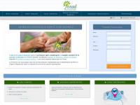 Fosad.fr
