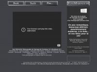 Fotomariage.fr