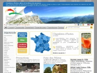 france-balades.fr