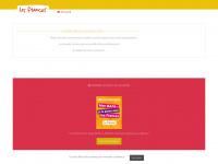 Francas33.fr