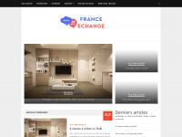 france-echange.fr
