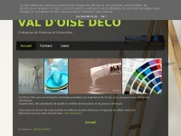 valdoisedeco.blogspot.com