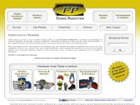 france-production.fr