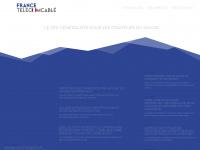 francetelecomcable.fr