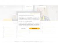 franchise-batiment-renovation.fr