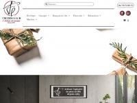 Freddylaur.fr