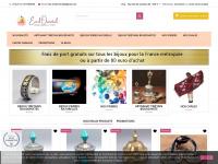 free-bouddha.fr Thumbnail